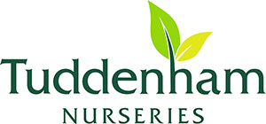 Tuddenham Nurseries Garden Centre & Coffee Shop